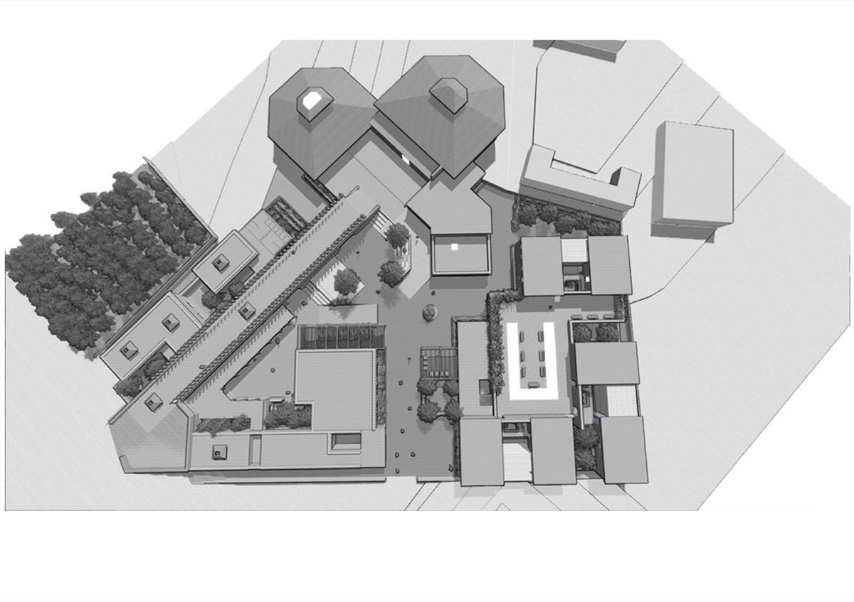 Centre for Bauddha Darshan - Anoli Shah