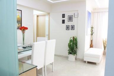D House, Mumbai - Sanjay Udamale Architects-Mumbai6