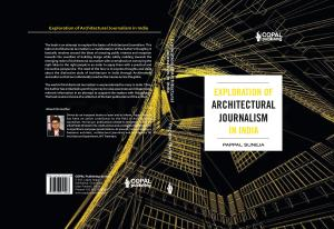 Architectural Journalism by Pappal Suneja
