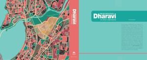 Reinventing Dharavi - UDRI