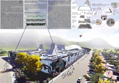 Athenaeum - Architecture for Architecture - Thesis by Piyush Prajapati-thesis