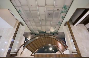 RAUT Residence - Architect's Forum - Bhalchandra Chaware-1M0A5460