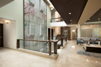 RAUT Residence - Architect's Forum - Bhalchandra Chaware-1M0A5481
