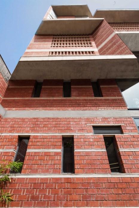 Asmara Gurgaon - ABRD Architects