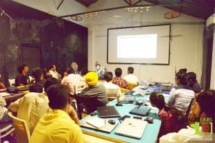 Smart Lab - rat[LAB]-Workshops14