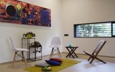 A Commoners Nest - Studio UnTAG