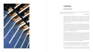 Book: Brinda Somaya: Works & Continuities, An Architectural Monograph 7