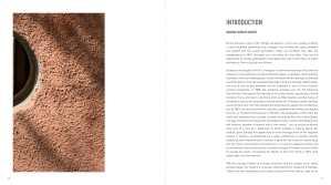 Book: Brinda Somaya: Works & Continuities, An Architectural Monograph 17