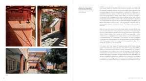 Book: Brinda Somaya: Works & Continuities, An Architectural Monograph 15