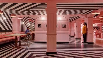 The Pink Zebra-RENESA Architecture Studio-29186892_1458650184243738_1625882422774071296_o