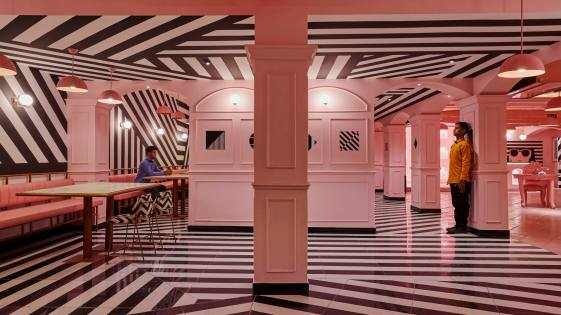 The Pink Zebra-RENESA Architecture Studio-29186892_1458650184243738_1625882422774071296_o