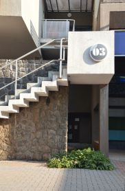 Design.I.Y HOUSING at Lonavala by S+PS Architects