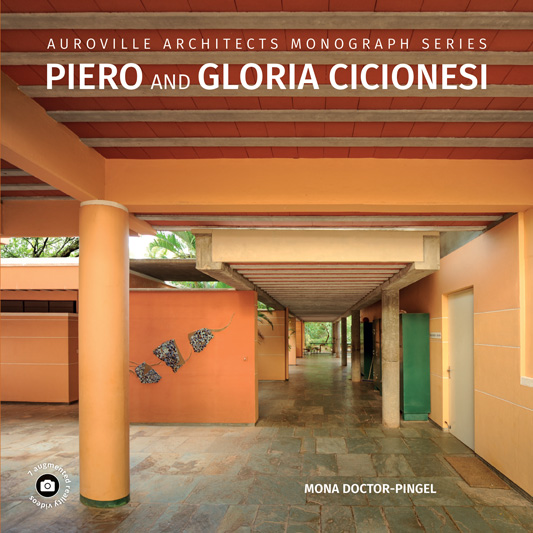 Piero-and-Gloria-Cicionesi-cover