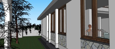 image038-Bathal Residence-Ranjeet Mukherjee- The Vrindavan Project