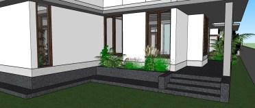 image044-Bathal Residence-Ranjeet Mukherjee- The Vrindavan Project