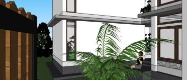 image053-Bathal Residence-Ranjeet Mukherjee- The Vrindavan Project