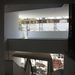 Planet Kids at Bangalore by Cadence Architects