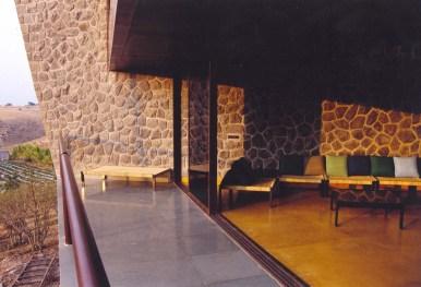 Rohan at Pune by Madhav Joshi and Associates
