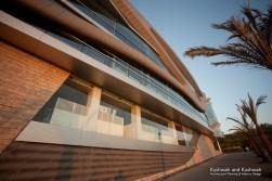 Kushwah and Kushwah Architects