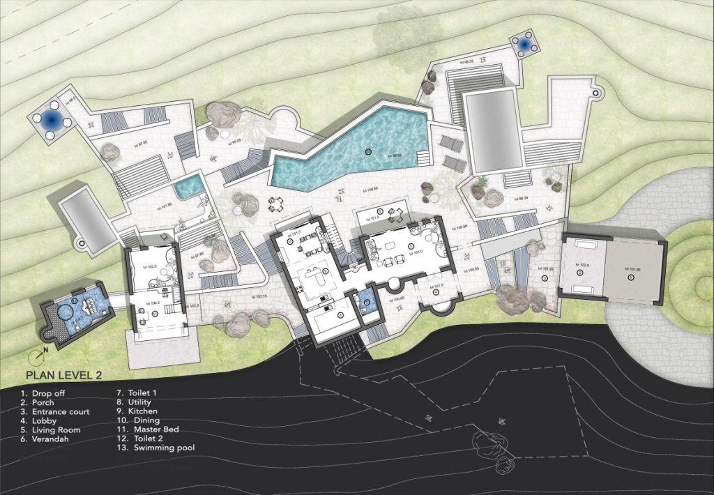 Farmhouse-at-anjaneri-Environ-Planners