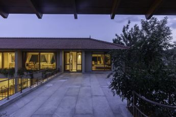 image004-Ashram-House-KMA-Architects