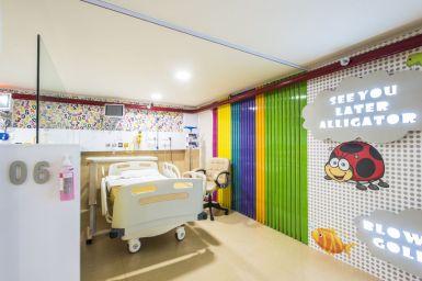 image014-Yashoda Hospital-Studio An--V-Thot