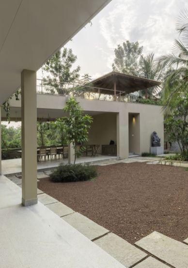 image023-Ashram-House-KMA-Architects