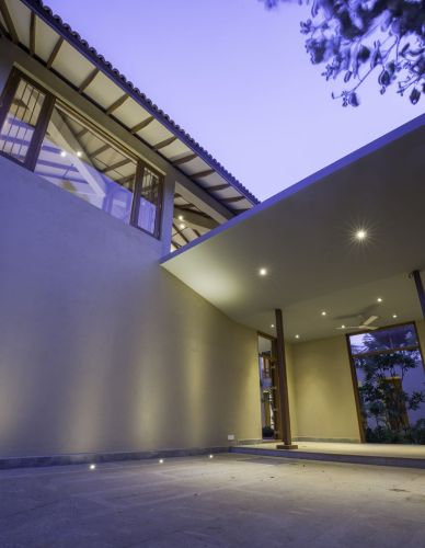 image030-Ashram-House-KMA-Architects