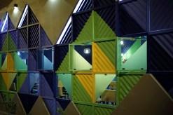 Keshav Kutir Restaurant - Manoj Patel Design Studio-17