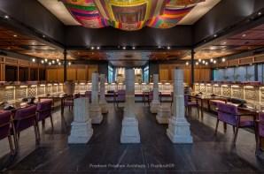 Rangeen-Restaurant at Ahemdabad-Prashant Pradhan Architects-DSC_9692_3_4HDR