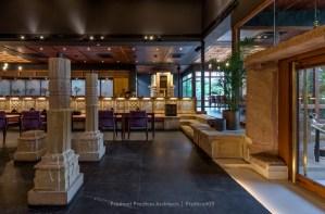 Rangeen-Restaurant at Ahemdabad-Prashant Pradhan Architects-DSC_9698_699_700HDR