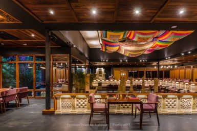 Rangeen-Restaurant at Ahemdabad-Prashant Pradhan Architects-DSC_9782-Edit