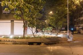 Sugee Sadan- Dadar-Studio Emergence-5G4A0241