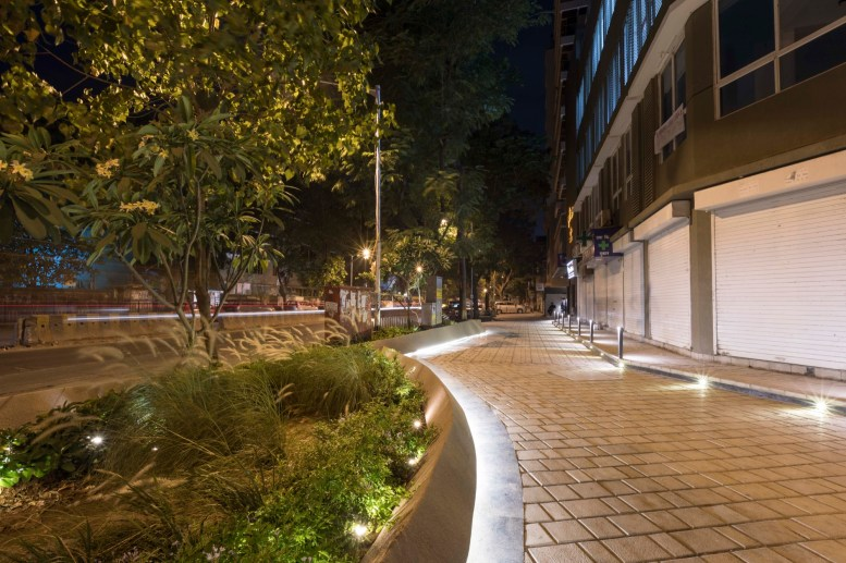 Sugee Sadan- Dadar-Studio Emergence-5G4A0263