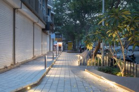 Sugee Sadan- Dadar-Studio Emergence-5G4A0273