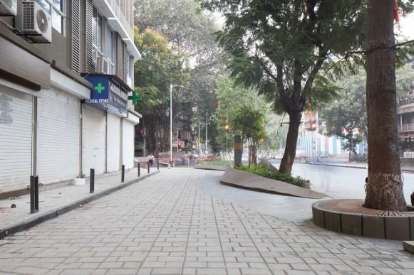 Sugee Sadan- Dadar-Studio Emergence-5G4A0278