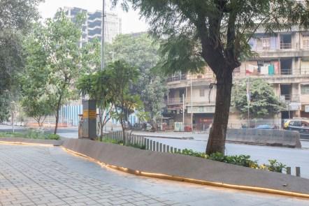 Sugee Sadan- Dadar-Studio Emergence-5G4A0282