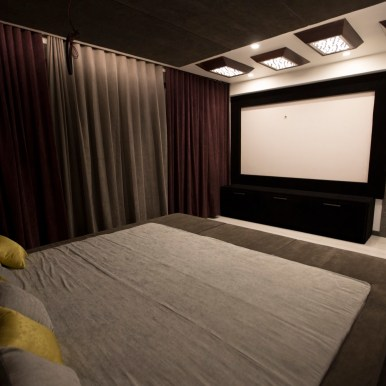 hometheatre-b