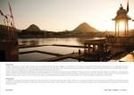 Neel Manel Pushkar, Rajasthan, by R+D Studio 212
