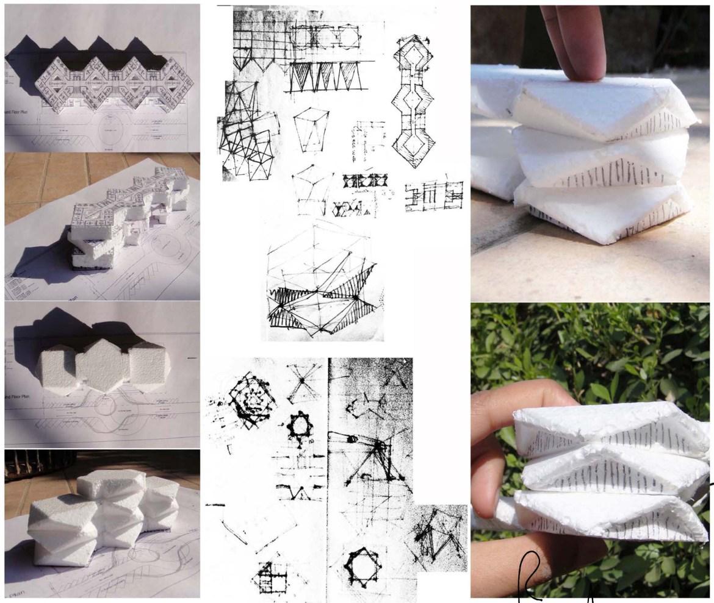 ADMINISTRATIVE BUILDING, MSETCL, AMRAVATI , by Lalit Deshmukh and Associates 2