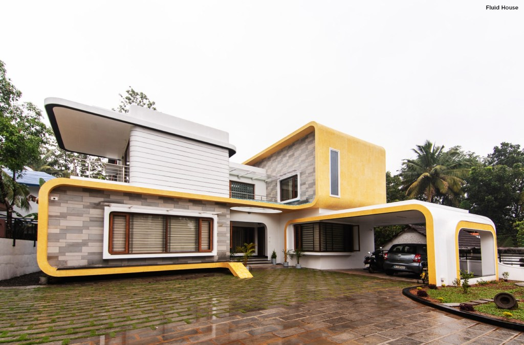 ArchitectureLive! 50