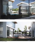 Interior Design: Dubai Villa by Aum Architects, Mumbai 95