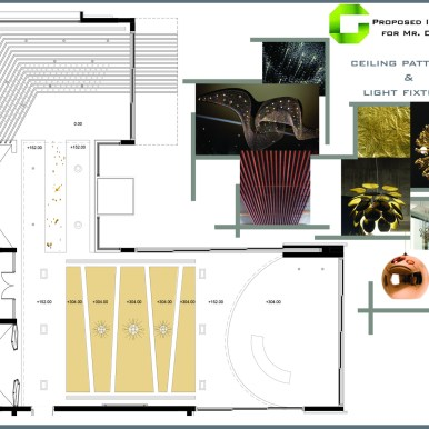 ceiling layout_A2_2014-8-21_1