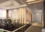Interior Design: Dubai Villa by Aum Architects, Mumbai 17