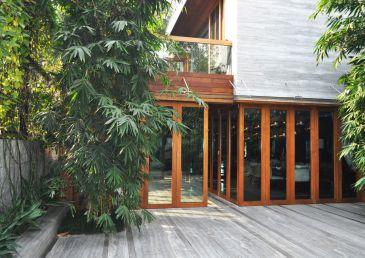 Art House 2