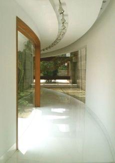Art House 5