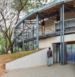 Koodaaram-anagram-architects-Cabral Yard-15