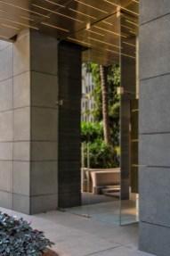 Raheja 76 South Avenue - Fabien Charuau-6