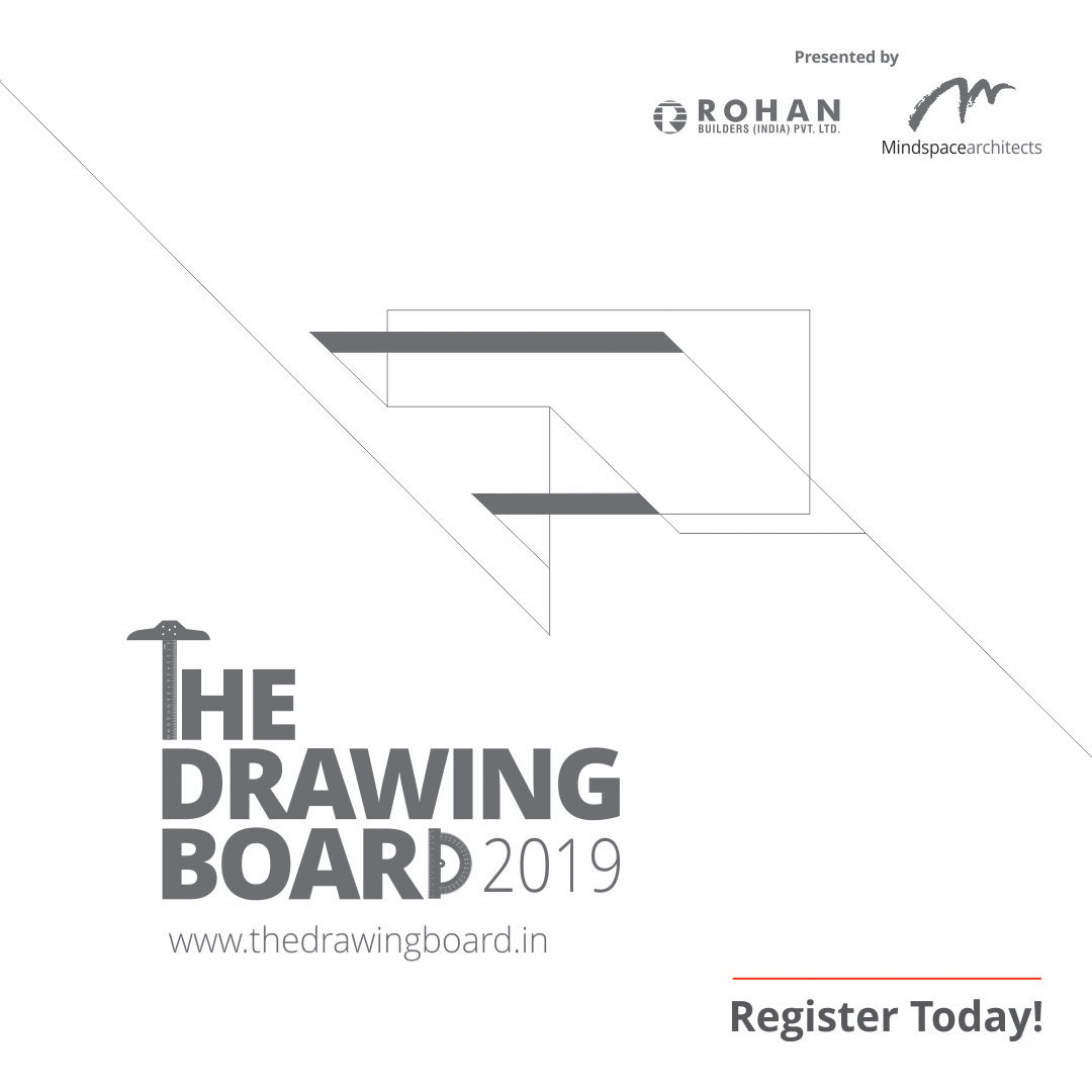 Reviving a Lost Heritage - Student Competition by The Drawing Board, Rohan Builders 7