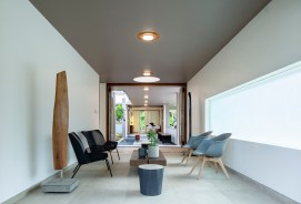 06 - Sit-out LIJO.RENY.architects PM (11)